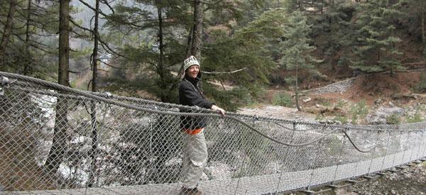 Bridge_2006-04-1728