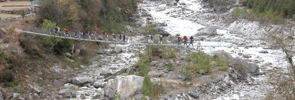 Bridge_2006-04-1320