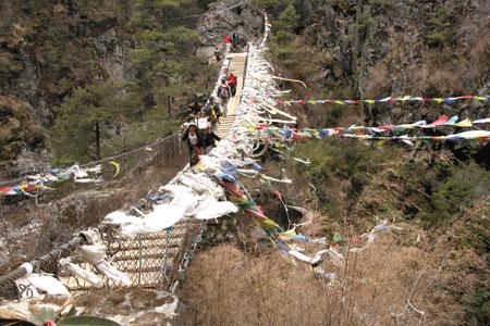 Buddhist_2006-04-1722
