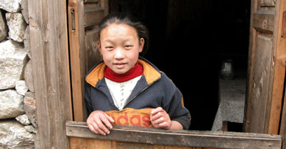 Kid_2006-04-1794