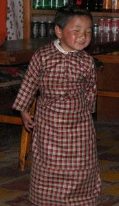 Kid_2006-04-1486
