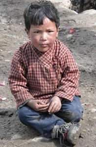 Kid_2006-04-1636
