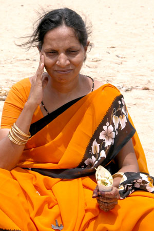Orange_beachsaree_H1p5_2003
