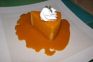 Orange_mango_2004-4320