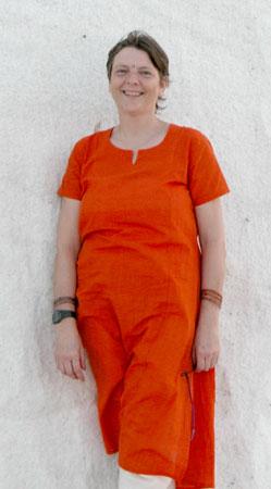Orange_me_salt_H1p5_2004_07