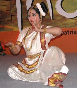 Gopika Varma