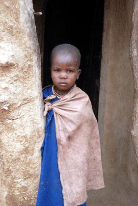 Africa7-09-7550